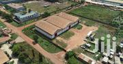 WAREHOUSE FOR SALE | Commercial Property For Sale for sale in Greater Accra, Ga South Municipal