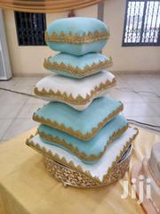 Catering Sevice, Pastries And More!!!! | Party, Catering & Event Services for sale in Greater Accra, Tema Metropolitan