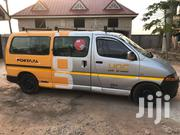 A Neat Toyota Hiace | Cars for sale in Ashanti, Sekyere South