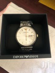 Empiro Armani Watch | Watches for sale in Greater Accra, Adenta Municipal