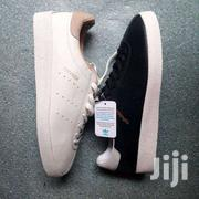 Adidas Topanga | Shoes for sale in Greater Accra, Accra Metropolitan