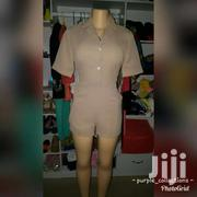 Playsuit | Clothing for sale in Greater Accra, East Legon