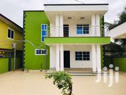 4 Bedroom House For Sale At Haasto | Houses & Apartments For Sale for sale in Greater Accra, Okponglo