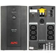 APC 950VA BACKUP UPS | Computer Hardware for sale in Greater Accra, Achimota