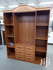 Quality Wooden Wardrobe | Furniture for sale in Greater Accra, Ashaiman Municipal