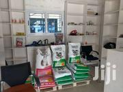 BOOM DOD FOOD AND PETCITI FEED FOR DOGS | Pet's Accessories for sale in Ashanti, Kumasi Metropolitan
