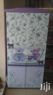 Children's Wardrobe | Children's Furniture for sale in Greater Accra, Agbogbloshie
