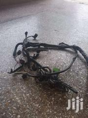 Audi Wires Cables And Sockets | Vehicle Parts & Accessories for sale in Ashanti, Kumasi Metropolitan