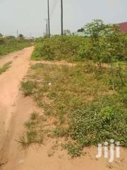 Plots Of Land At Sapeiman Accra For Sale | Land & Plots For Sale for sale in Greater Accra, Achimota