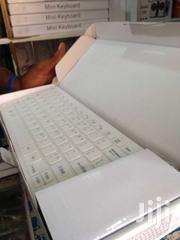 Mini Keyboard | Computer Accessories  for sale in Greater Accra, Okponglo