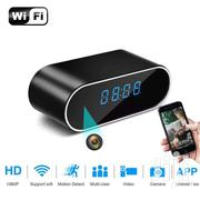 Spy Table Camera Wiifi | Security & Surveillance for sale in Greater Accra, Dansoman