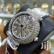 Forecast Ices Watch | Watches for sale in Greater Accra, Dansoman