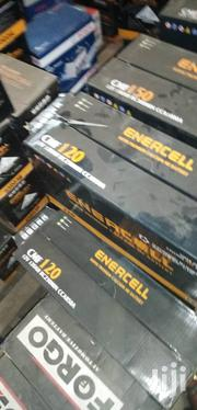 Tyres And Batteries For Sale Of All Kinds | Vehicle Parts & Accessories for sale in Greater Accra, Kokomlemle