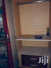 Wardrope For Sale | Furniture for sale in Greater Accra, Labadi-Aborm