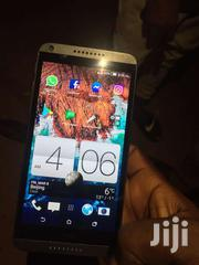 Htc Desire  Neat | Mobile Phones for sale in Greater Accra, Ashaiman Municipal
