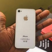 iPhone 4 | Mobile Phones for sale in Greater Accra, Kanda Estate