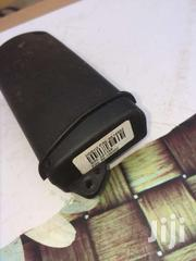 Hyster Key Switch. Price Is Negotiable. | Manufacturing Equipment for sale in Greater Accra, North Kaneshie