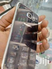 Samsung Galaxy S6 32 GB Blue | Mobile Phones for sale in Greater Accra, Dansoman