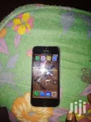 iPhone 5 | Mobile Phones for sale in Greater Accra, Tema Metropolitan