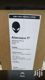 Alienware R5 | Laptops & Computers for sale in Greater Accra, Kokomlemle