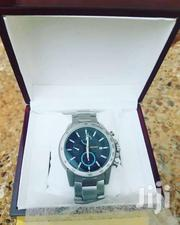 Matte Silver SEIKO | Watches for sale in Greater Accra, Airport Residential Area