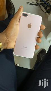 Apple iPhone 7 Plus 256 GB Pink   Mobile Phones for sale in Greater Accra, Accra Metropolitan