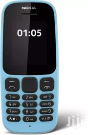 Nokia 105 SS | Mobile Phones for sale in Greater Accra, Teshie-Nungua Estates
