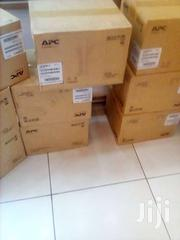 APC  APPLIANCES | Laptops & Computers for sale in Greater Accra, Adenta Municipal