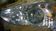 Toyota Corolla 2003 Head Light   Vehicle Parts & Accessories for sale in Greater Accra, Ledzokuku-Krowor