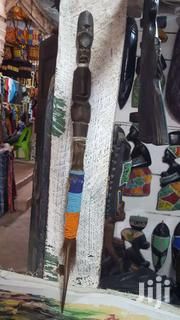 Talking Stick / Authority Stick | Arts & Crafts for sale in Greater Accra, Accra Metropolitan