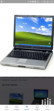 Laptop(NEC Versa Pro) | Laptops & Computers for sale in Greater Accra, Kwashieman