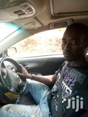 Experience Driver Cv | Driver CVs for sale in Greater Accra, Ashaiman Municipal