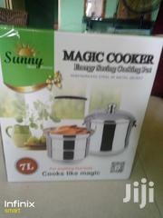 Magic Cooker | Kitchen & Dining for sale in Greater Accra, Achimota