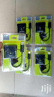 XBOX360 /PC CONVERTER   Video Game Consoles for sale in Greater Accra, Osu