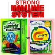 Complete Phyto-energizer | Vitamins & Supplements for sale in Ashanti, Bosomtwe