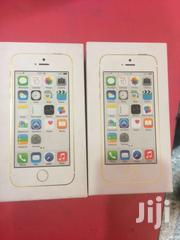 iPhone 5s   Mobile Phones for sale in Greater Accra, Mataheko