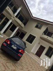 EXECUTIVE CHAMBER AND HALL FOR RENT AT NORTH LEGON | Houses & Apartments For Rent for sale in Greater Accra, Agbogbloshie