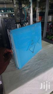 Expanding Document File Holder | Watches for sale in Greater Accra, Accra new Town