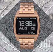 Nixon Base | Watches for sale in Greater Accra, Agbogbloshie