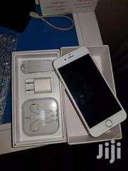 iPhone 6s. 64GB Factory Unlocked Inbox | Mobile Phones for sale in Greater Accra, Adenta Municipal