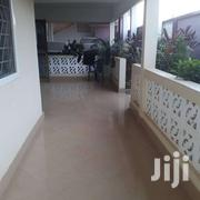 Neat 2 Bedrooms Apartment For Rent Tebibianor Closer To Airport | Houses & Apartments For Rent for sale in Greater Accra, Apenkwa