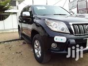 High Land | Vehicle Parts & Accessories for sale in Greater Accra, Mataheko