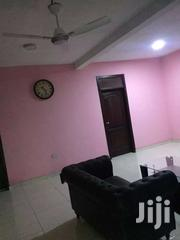 Executive Three Bedrooms Apartment In East Legon Mepeasem   Houses & Apartments For Rent for sale in Greater Accra, East Legon