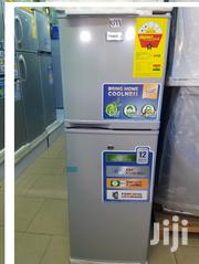 😵Nasco 2-20 Awesome and Fast Cooling Refrigerator 😵 | Kitchen Appliances for sale in Greater Accra, Dansoman