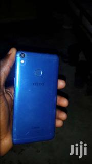 Techno Camon CX Air | Mobile Phones for sale in Central Region, Asikuma/Odoben/Brakwa