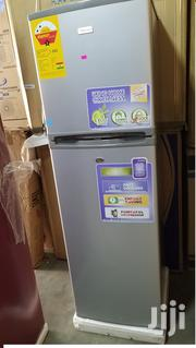 ✔ ✔ Strong and Fast Cooling Nasco 2-22 Refrigerator ✔ ✔ | Kitchen Appliances for sale in Greater Accra, Dansoman