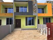 Luxury 2 Bedroom Story House Now Selling | Houses & Apartments For Sale for sale in Greater Accra, Tema Metropolitan