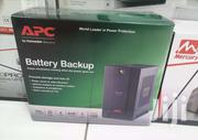 700VA APC UPS | Computer Hardware for sale in Greater Accra, East Legon