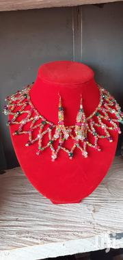 Fortunate Beads | Jewelry for sale in Brong Ahafo, Kintampo North Municipal
