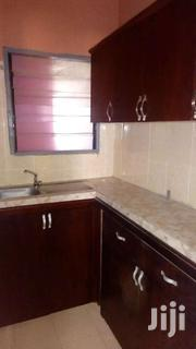 Newly Build Single Room S C Fr 1yr | Houses & Apartments For Rent for sale in Greater Accra, Adenta Municipal
